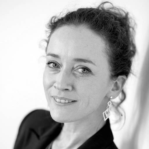 Marie Derollez