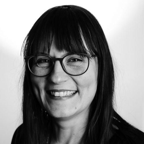 Audrey Lecompte