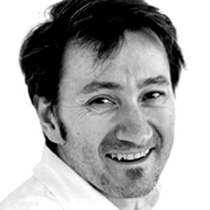 Frédéric Riaucourt