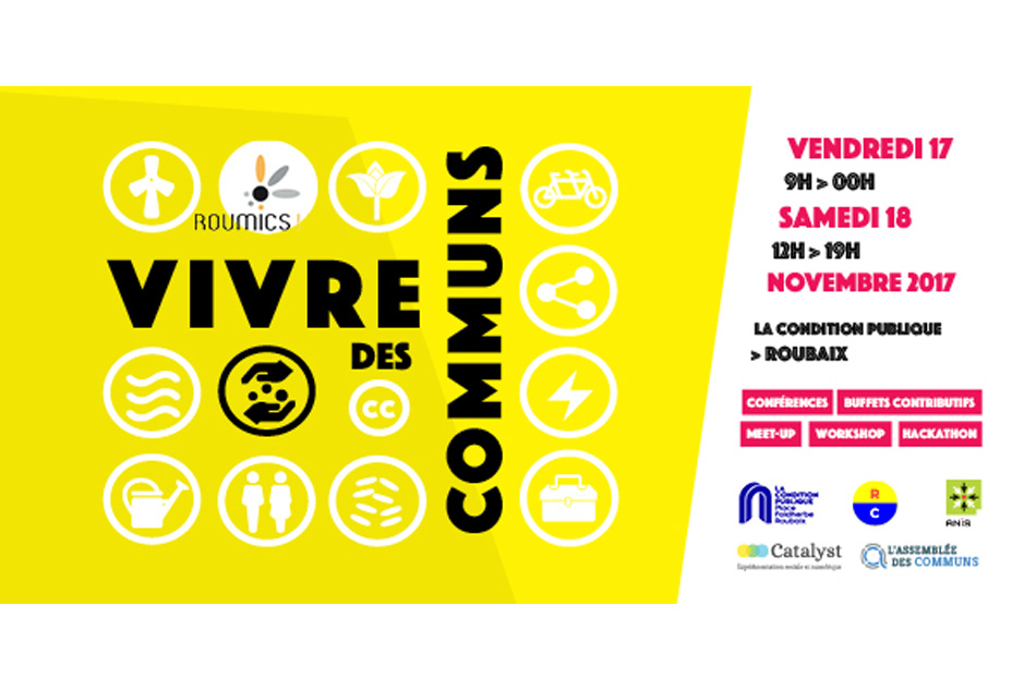 Bandeau_horizontal_jaune_Roumics