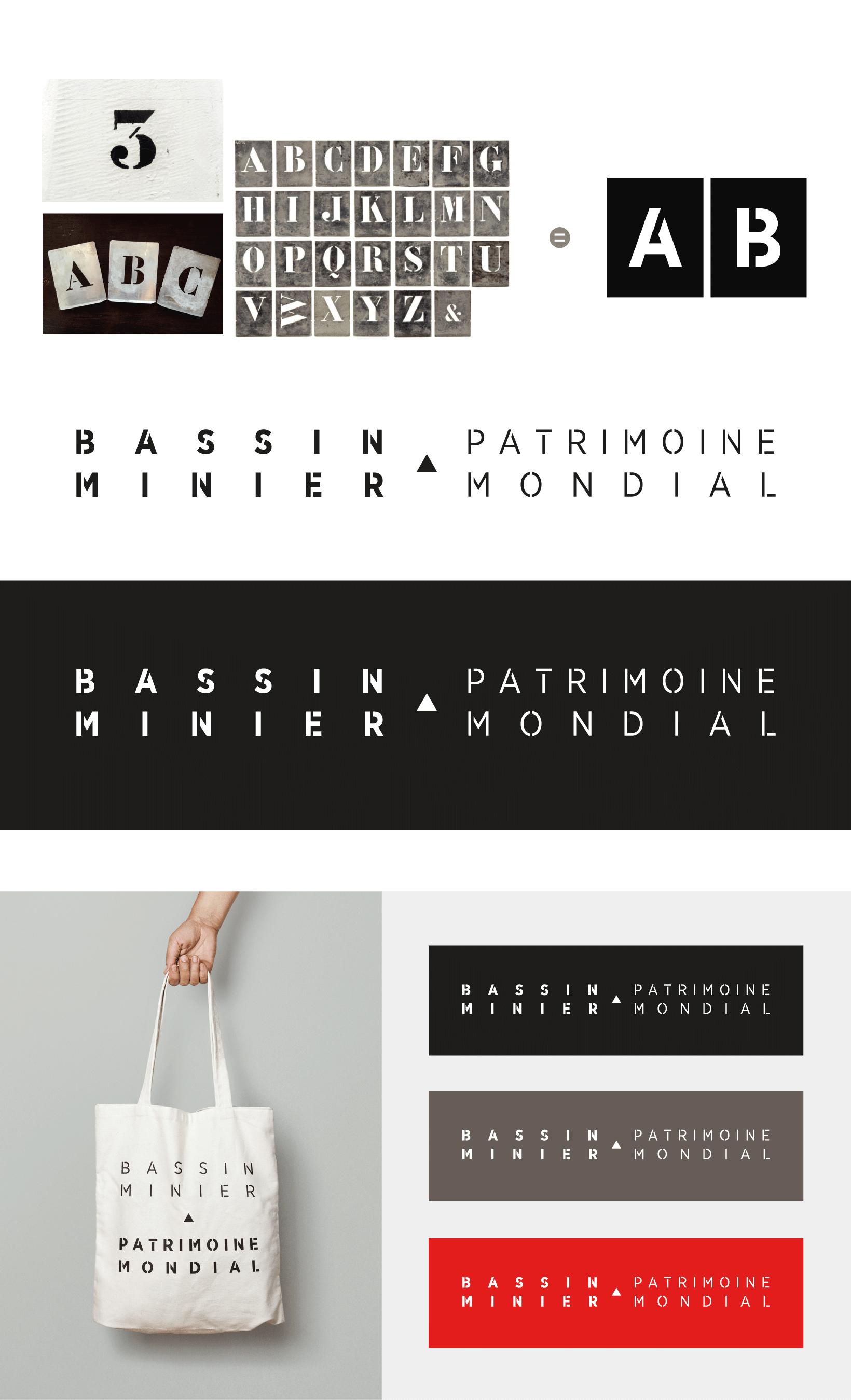 BassinMinierPatrimoineMondial-03
