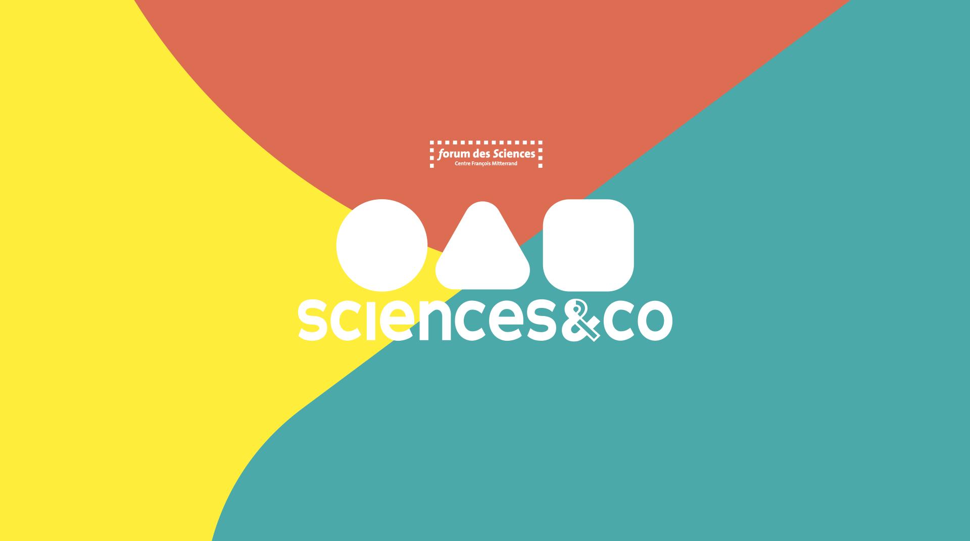 Sciencesnco-BFPTC-01