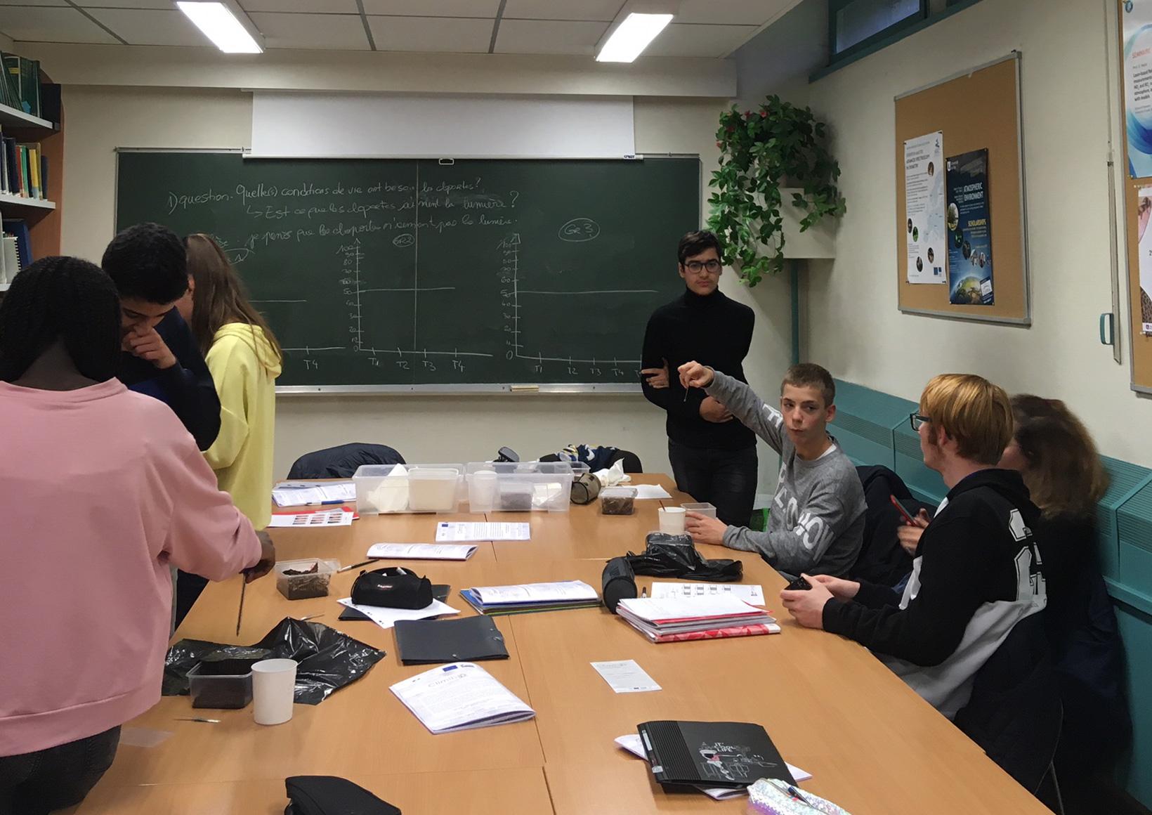 Sciencesnco-BFPTC-s3-04
