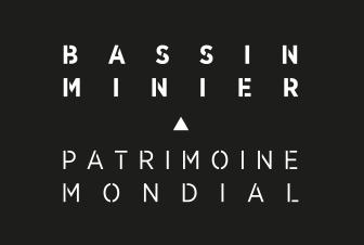 Bassin Minier Patrimoine Mondial