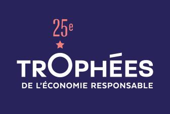 Trophées De L'économie Responsable
