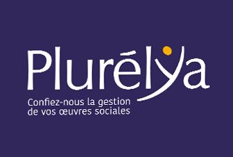 Plurelya