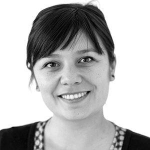 Héléna Salazar