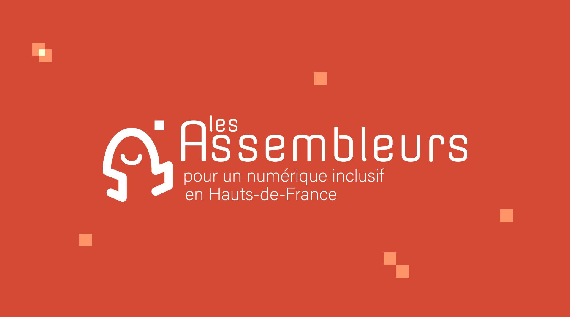Assembleurs-BFPTC-01