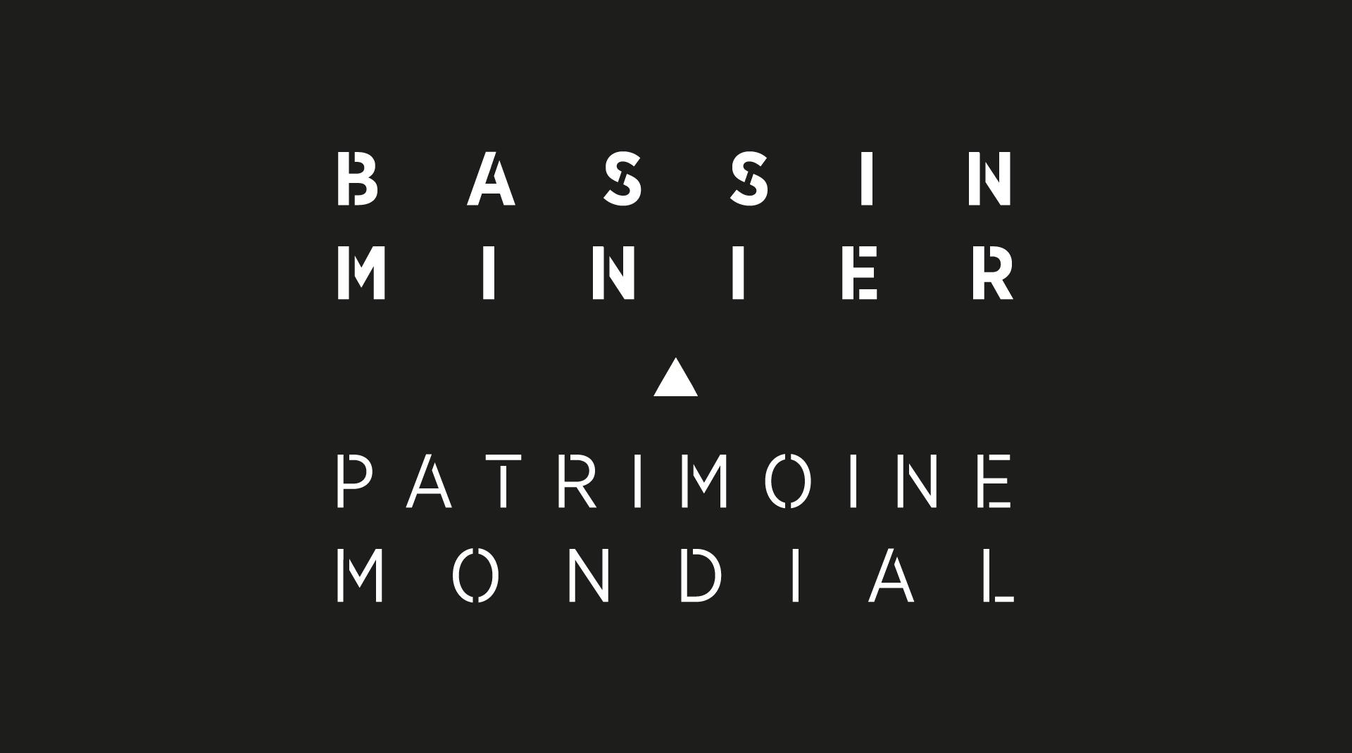BassinMinierPatrimoineMondial-01