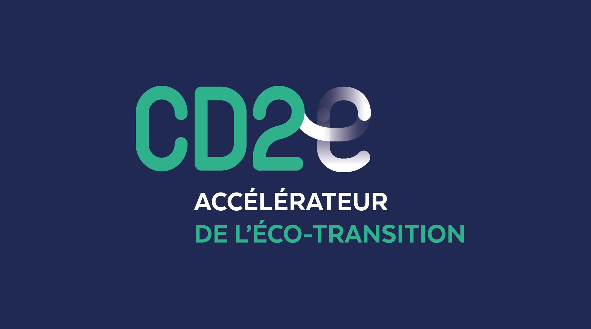 CD2E-BFPTC-01
