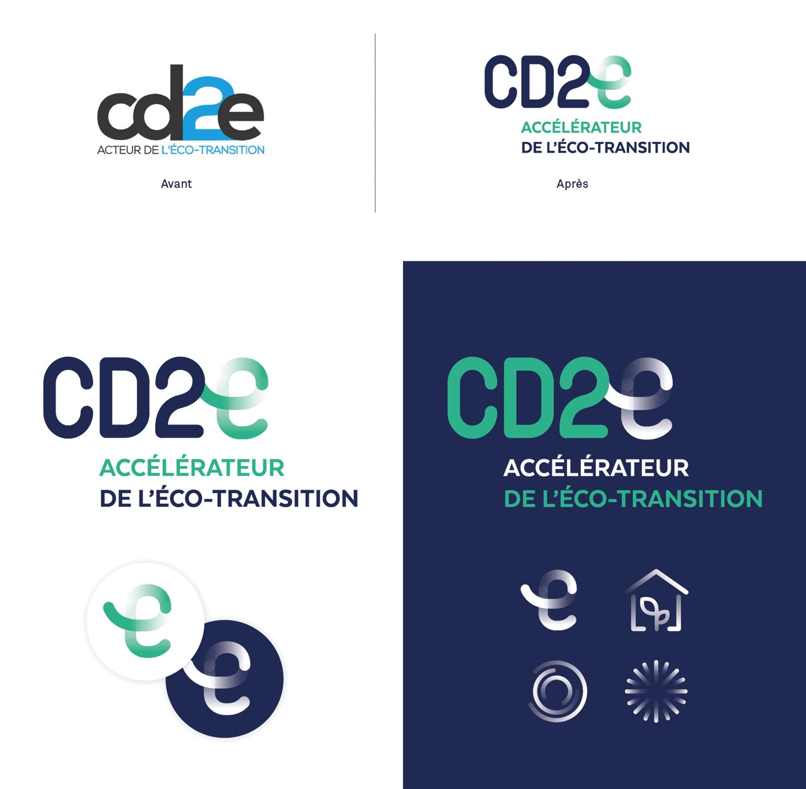 CD2E-BFPTC-02