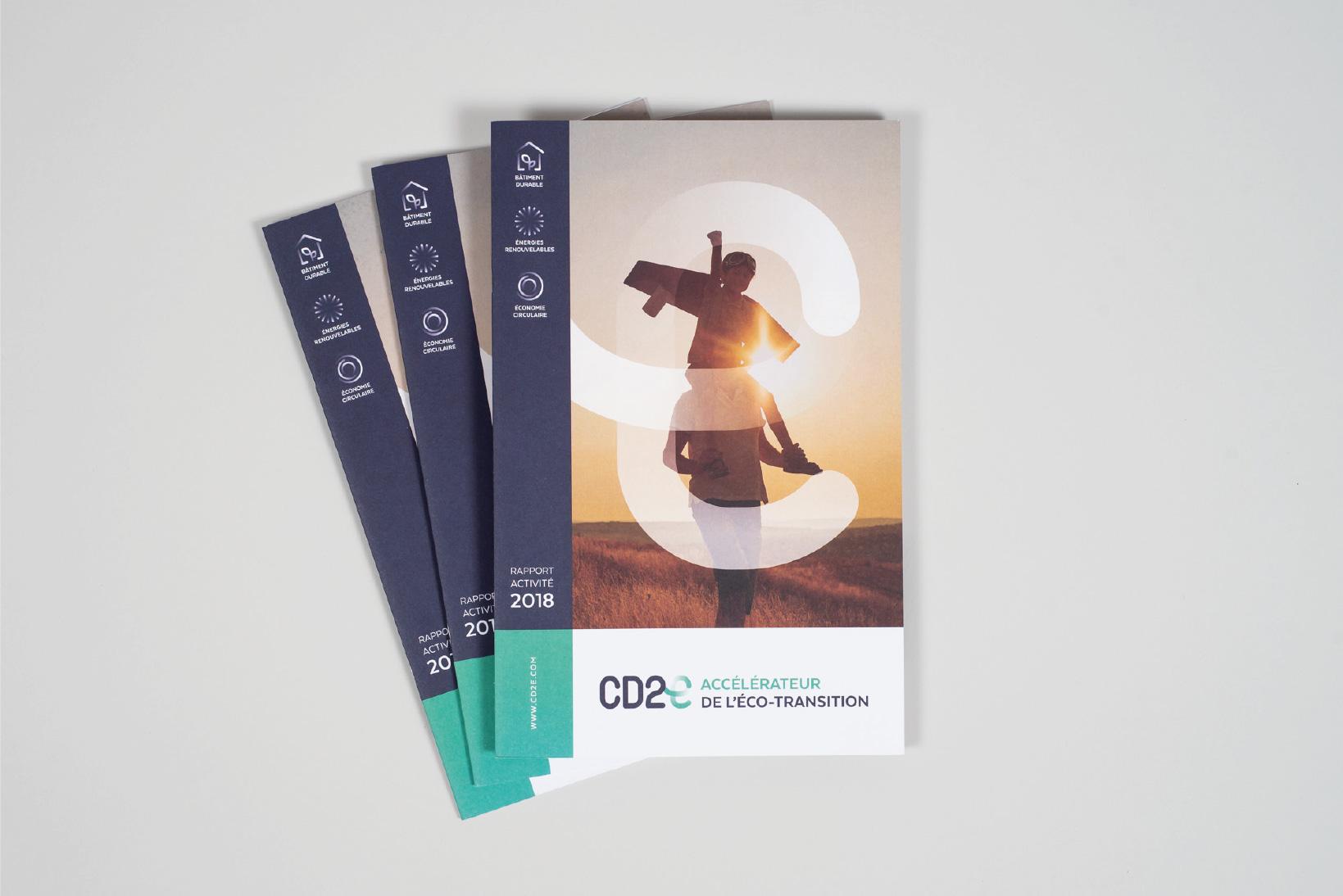 CD2E-BFPTC-04s_0