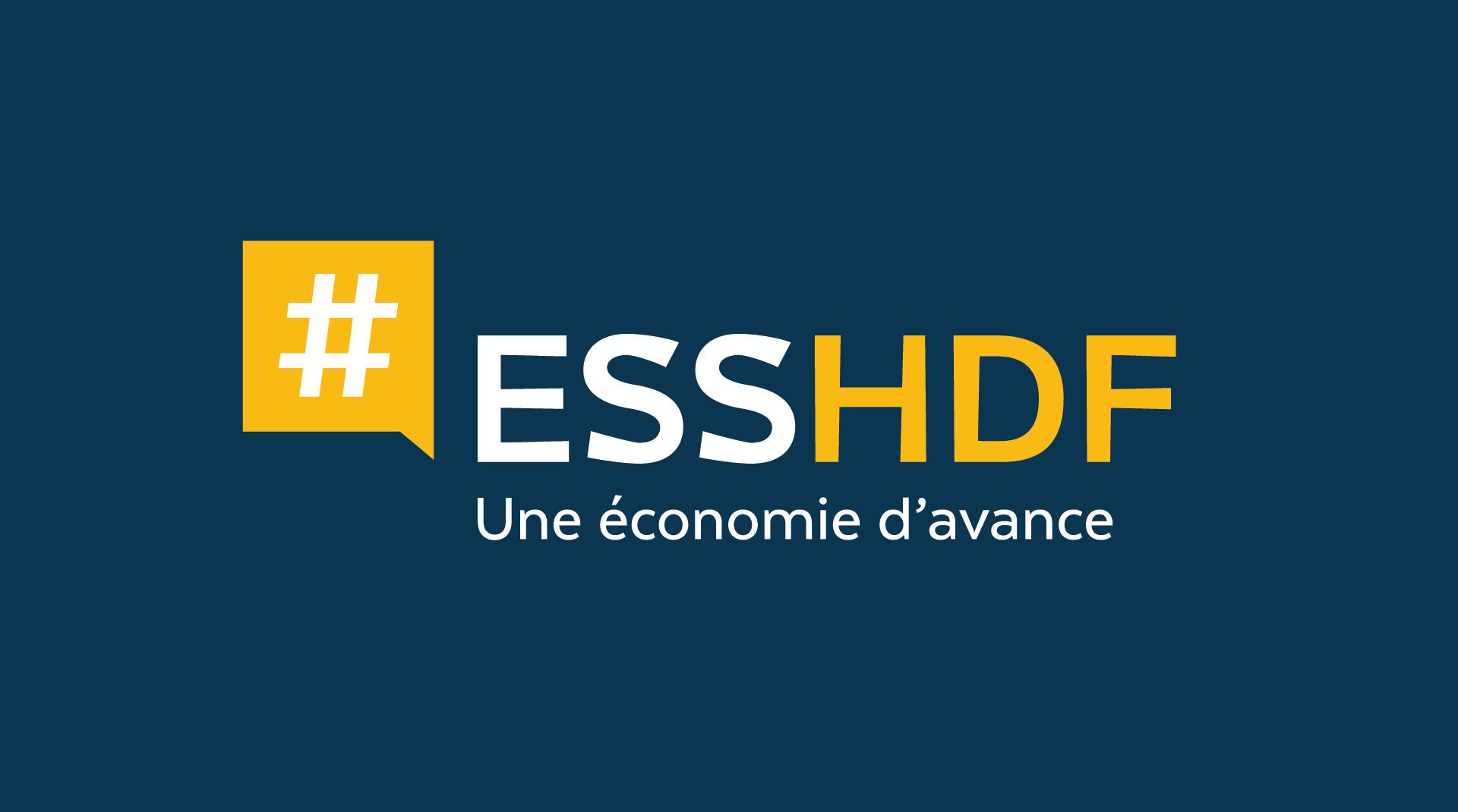 ESSHDF-01