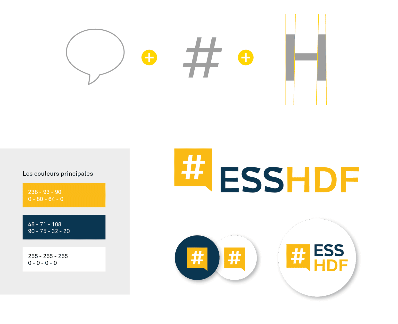 ESSHDF-02