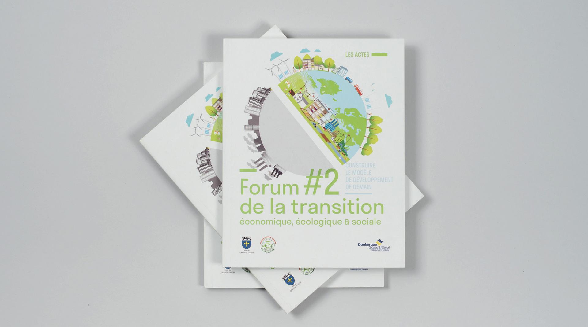 Forum-des-transitions-01