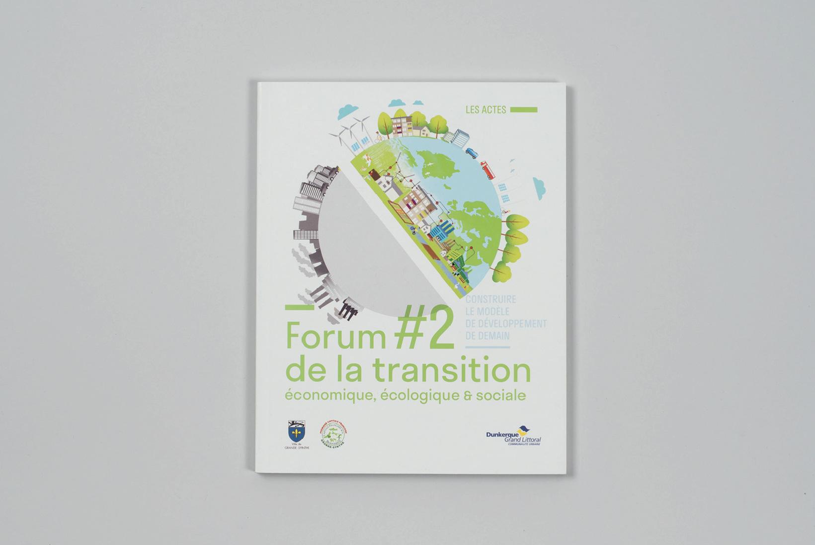 Forum-des-transitions-02