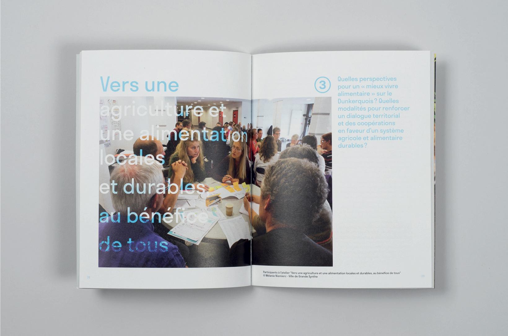Forum-des-transitions-04