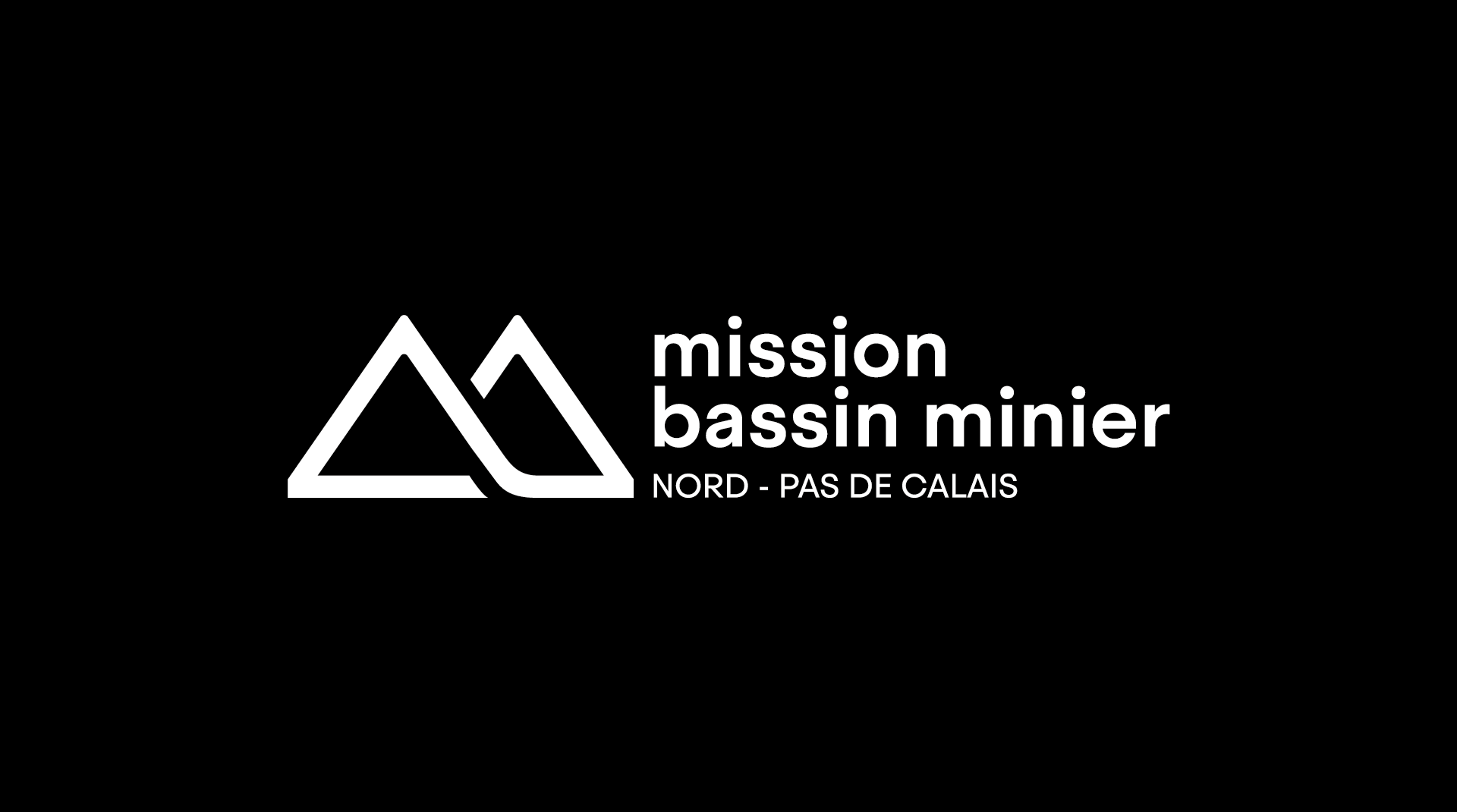 MissionBassinMinier-01