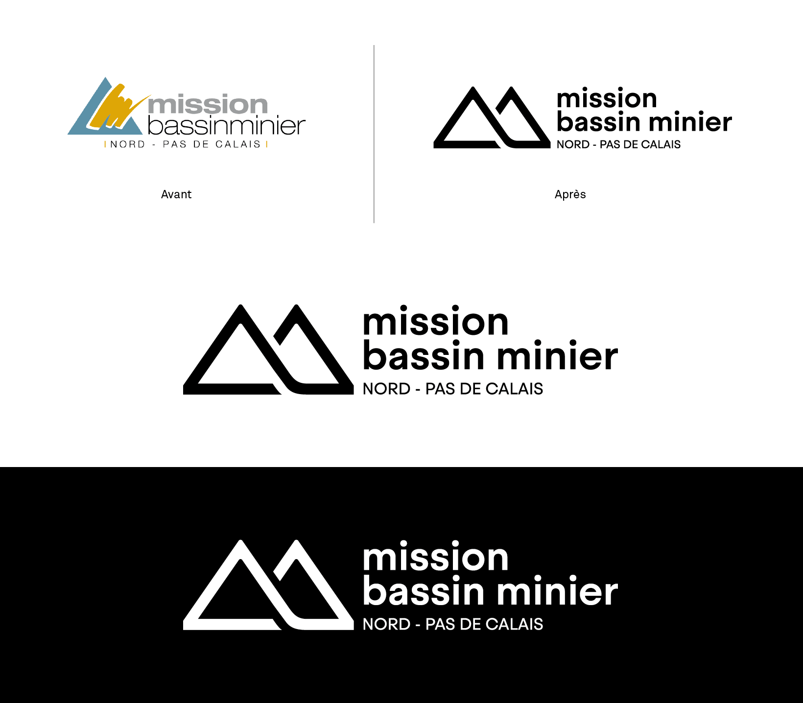 MissionBassinMinier-02