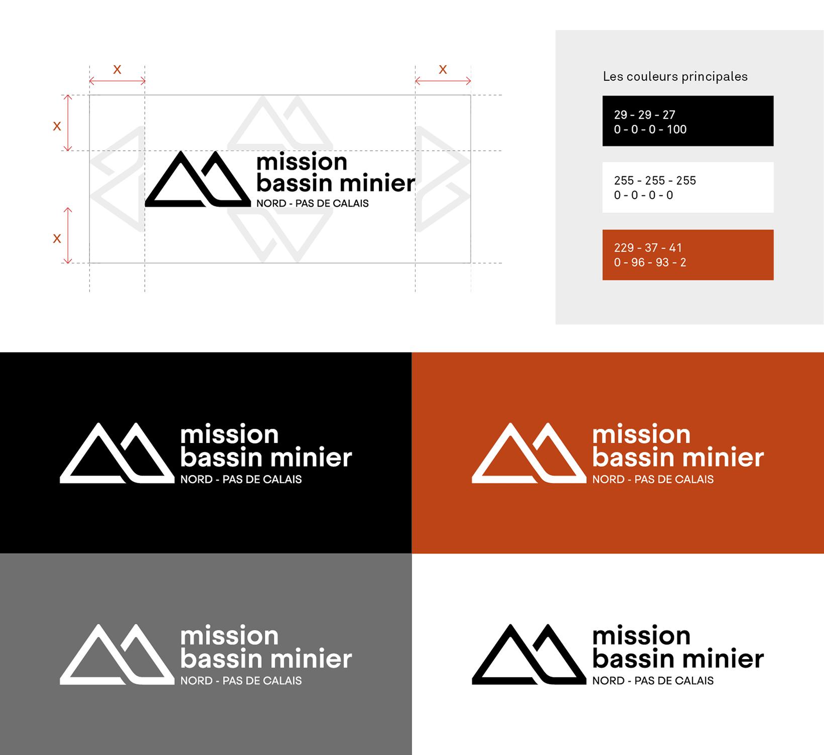 MissionBassinMinier-03