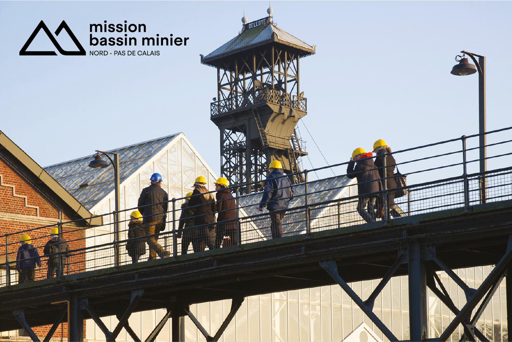 MissionBassinMinier-05