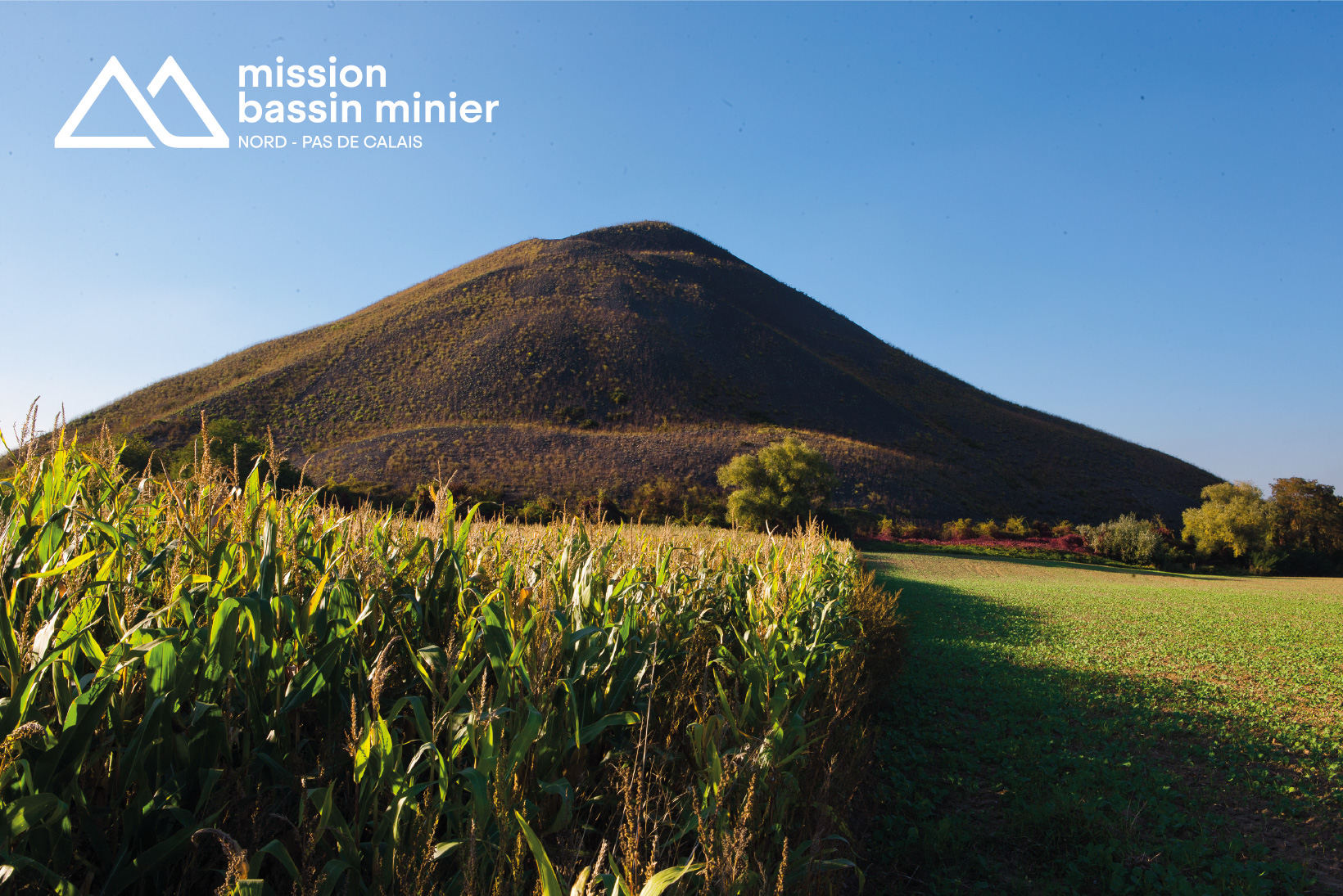 MissionBassinMinier-05s