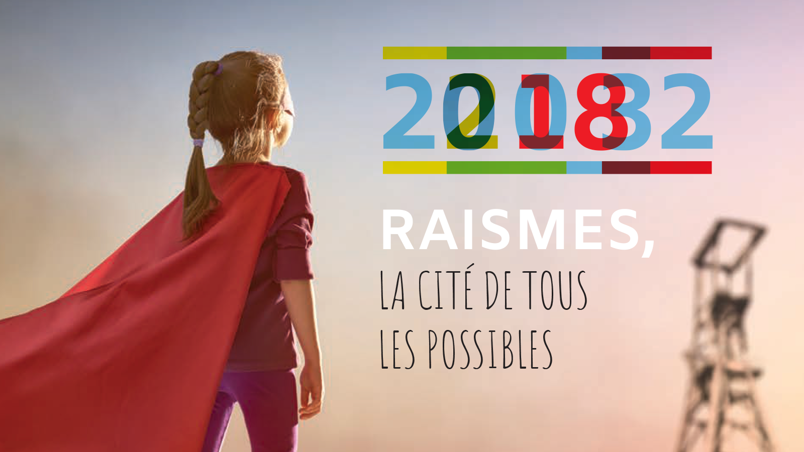 Raismes-BFPTC-01
