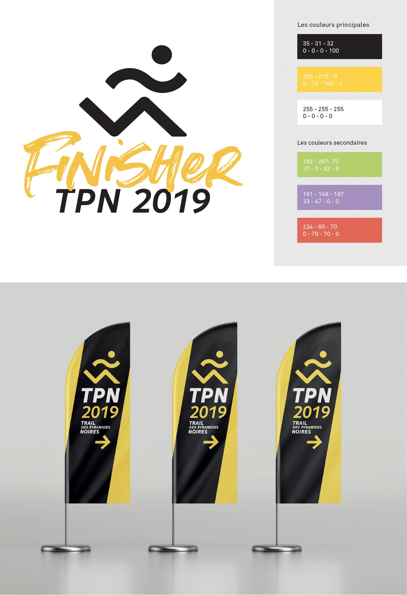 TPN-BFPTC-05
