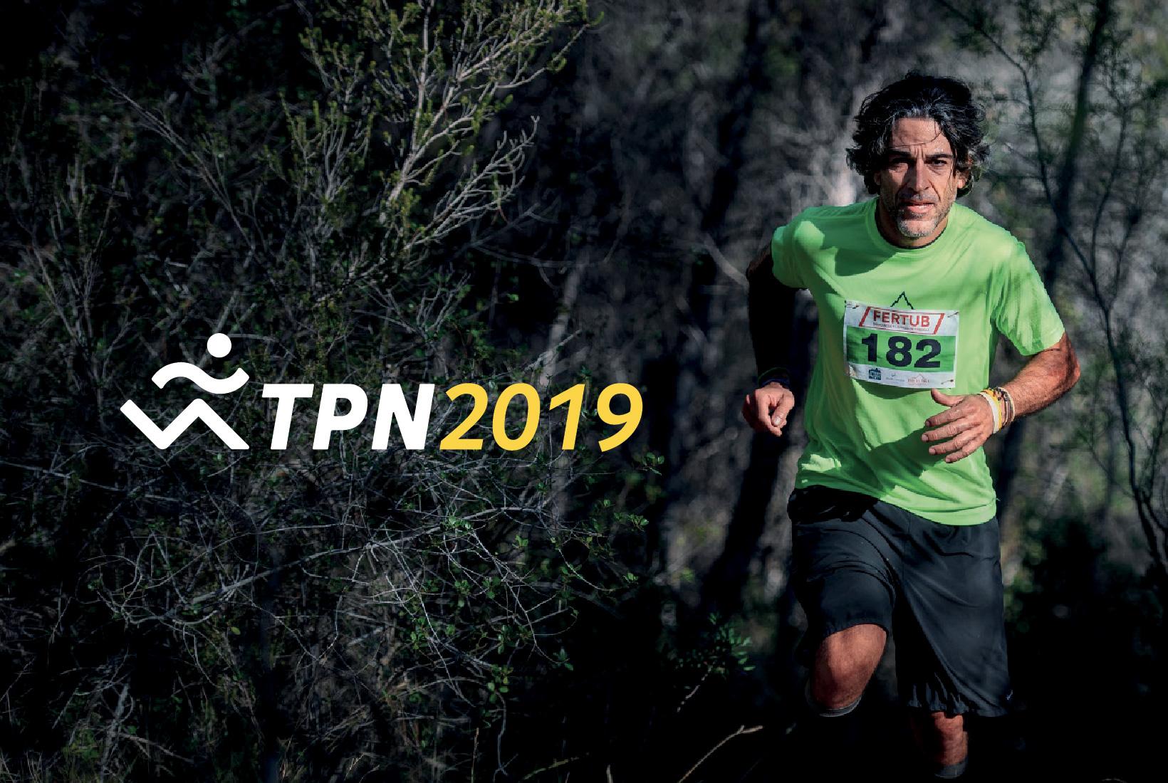 TPN-BFPTC-09