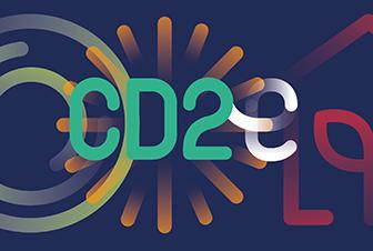 CD2E – Relations Presse