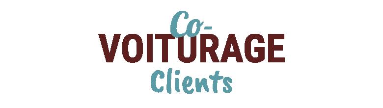 co-voiturage-clients