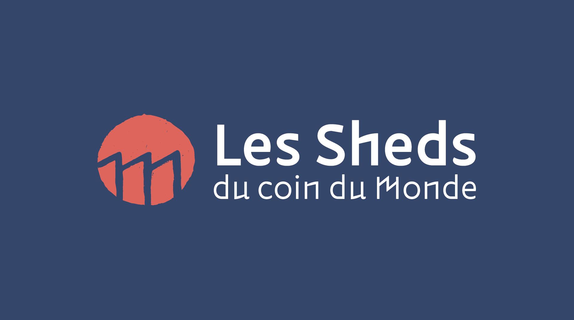 les-sheds-du-coin-du-monde-01