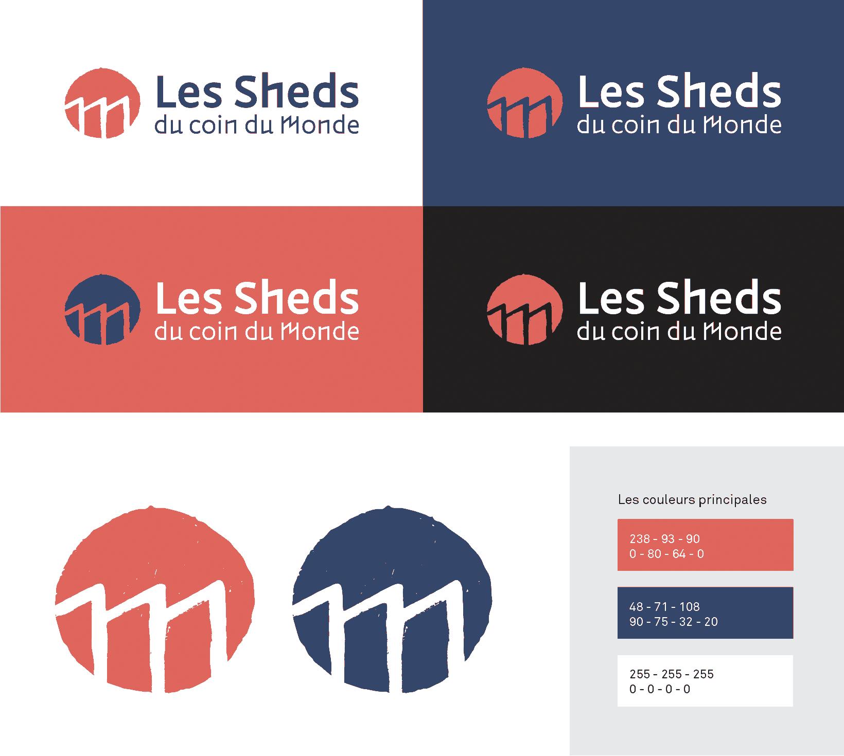les-sheds-du-coin-du-monde-02
