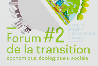 Forum Des Transitions