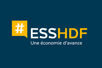 Chambre Régional De L'ESS Hauts-de-France